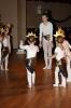 Ballett Aufführung 19.12.2014_2