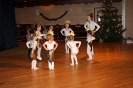 Ballett Aufführung 19.12.2014_3