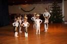 Ballett Aufführung 19.12.2014_4