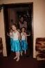 Ballett Aufführung 19.12.2014_5