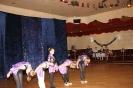 Ballett Aufführung 19.12.2014_8