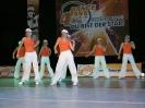 Dance 4 Fans_3
