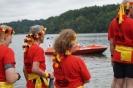 Drachenbootrennen_6