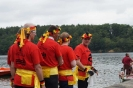 Drachenbootrennen_7