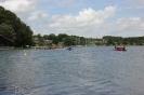 Drachenbootrennen 2012_1