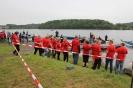 Drachenbootrennen 2012_2