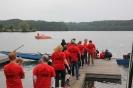 Drachenbootrennen 2012_3