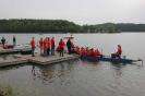 Drachenbootrennen 2012_6
