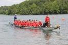 Drachenbootrennen 2012_7