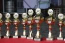 Drachenbootrennen 2012_9