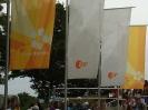 Fernsehgarten 2011_7