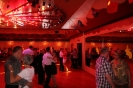 Ostertanzparty_7