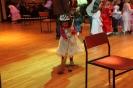 Prinzessinnentag 2012_173