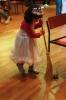 Prinzessinnentag 2012_179