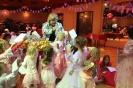 Prinzessinnentag 2012_194