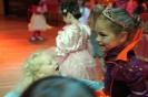 Prinzessinnentag 2012_195