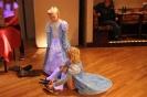 Prinzessinnentag 2012_197