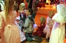 Prinzessinnentag 2012_253