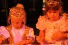 Prinzessinnentag 2012_47