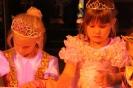 Prinzessinnentag 2012_50