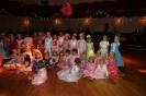 Prinzessinnentag 2012_52