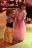 Prinzessinnentag 2012_53
