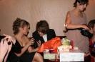 Schlussball 26.02.2011