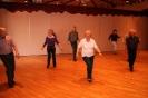 Senioren Tanzen_4