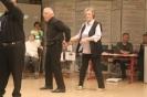 Senioren Tanzen_5