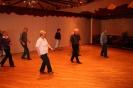 Senioren Tanzen_6
