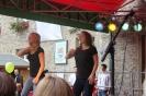 Stadtfest Hückeswagen 2013