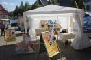 Stadtfest Wipperfürth 16.09.2012