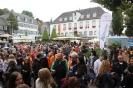 Stadfest Hückeswagen 2012_3