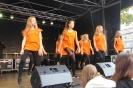 Stadfest Hückeswagen 2012_57