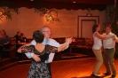 Tanz in den Mai2011_1