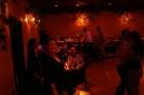 Tanz in den Mai2011_2