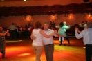 Tanz in den Mai2011_3