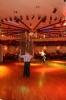 Tanz in den Mai2011_5