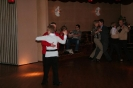 Valentinsparty 2011_5