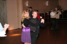 Valentinsparty 2011_6