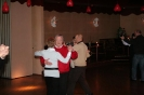Valentinsparty 2011_7